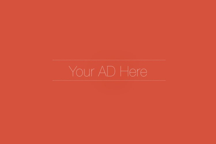 Content Marketing- What are the Benefits over Ads
